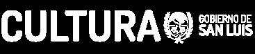 Registro de Artistas Logo